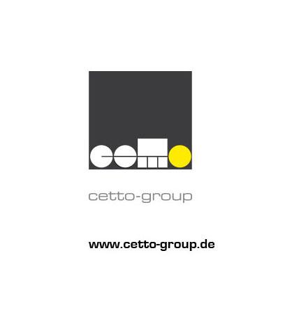 cetto